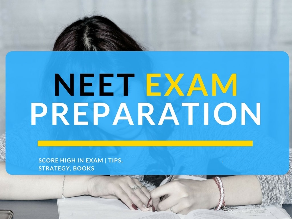 NEET-Exam-Preparation-Aglasem-Image.jpg