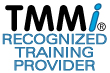 2010.TMMi.TrainingProvider.jpg